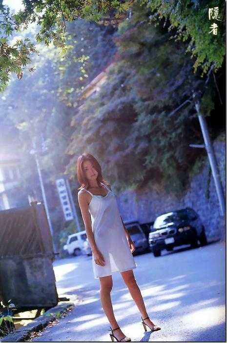 inja_scan_2003_hiroko_suto011.jpg