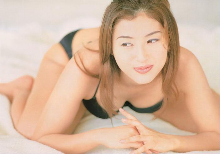 ukita_hisae005.jpg