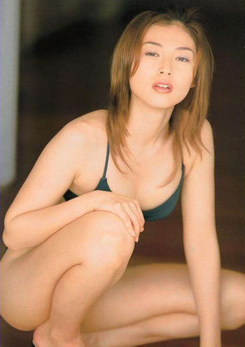 ukita_hisae006.jpg