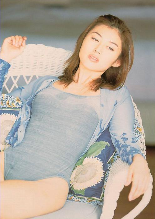 ukita_hisae009.jpg