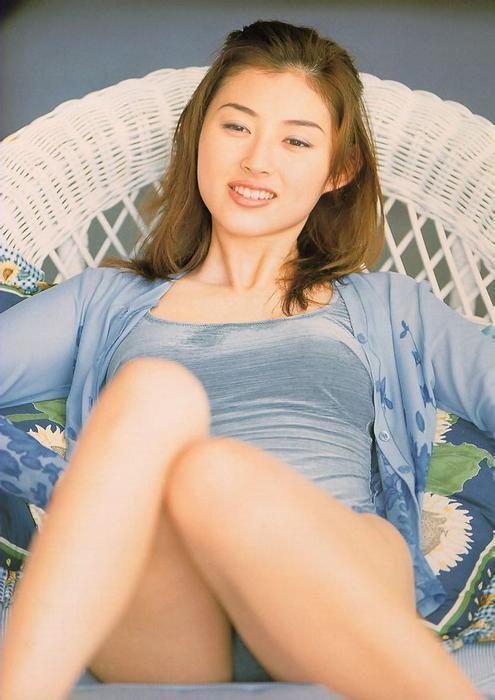 ukita_hisae013.jpg