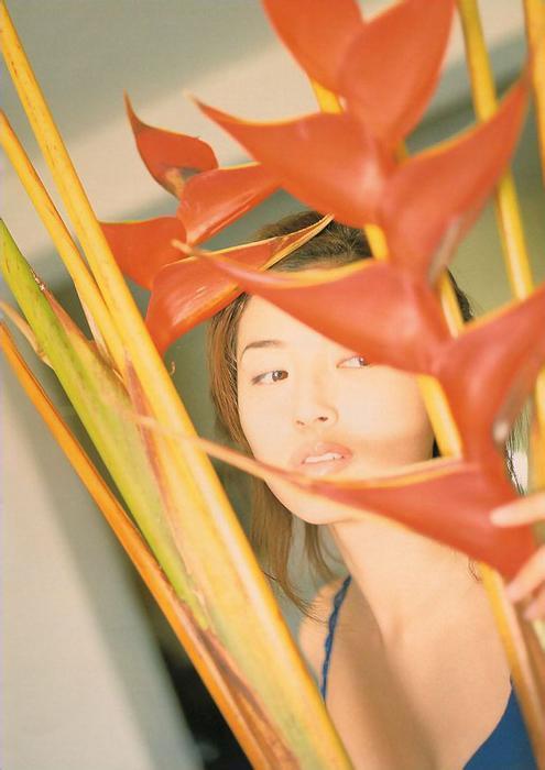 ukita_hisae014.jpg