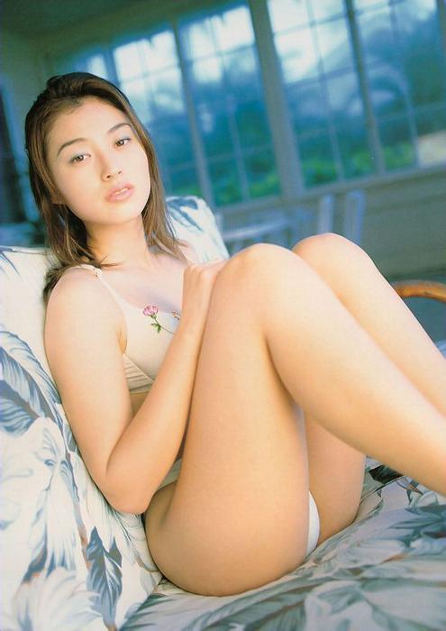 ukita_hisae041.jpg