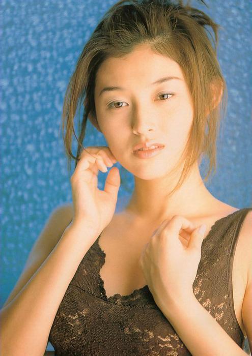 ukita_hisae043.jpg