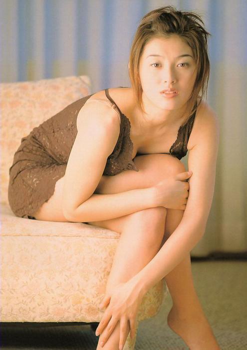 ukita_hisae044.jpg