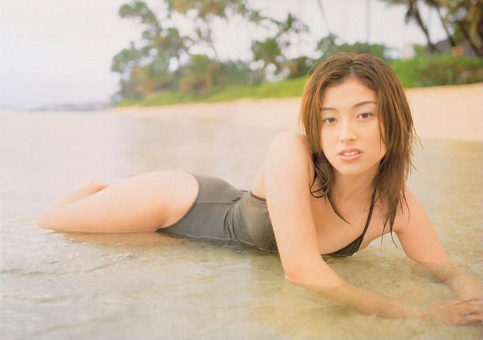 ukita_hisae048.jpg