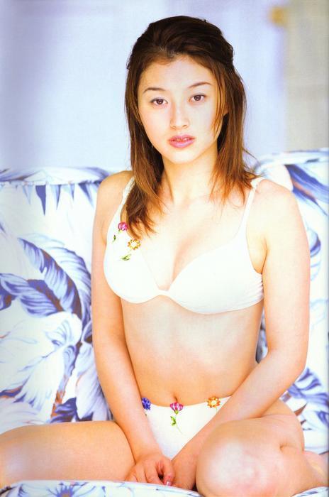 ukita_hisae084.jpg