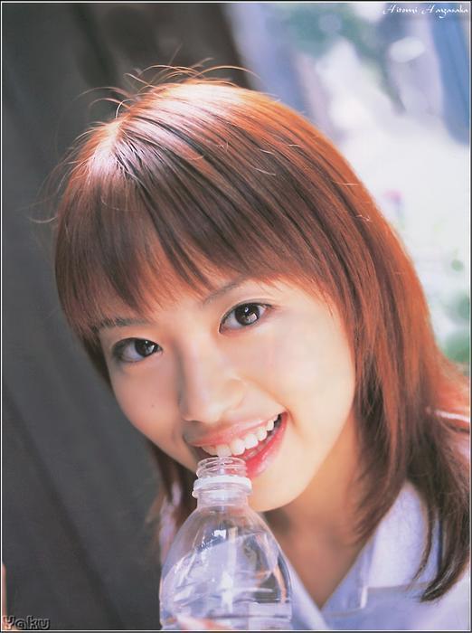 ya_hitomi_hayasaka004.jpg