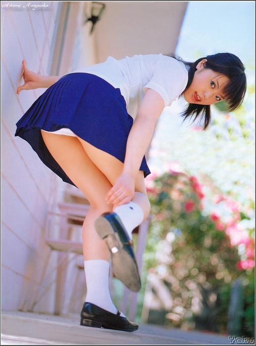 ya_hitomi_hayasaka007.jpg