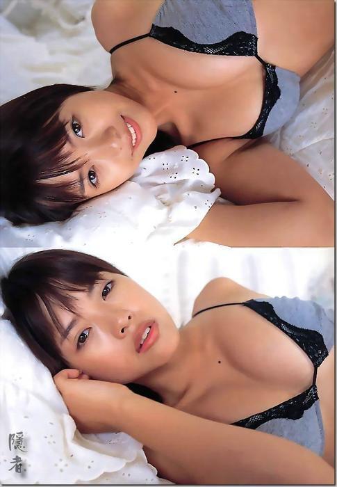hitomi_itoh_17.jpg