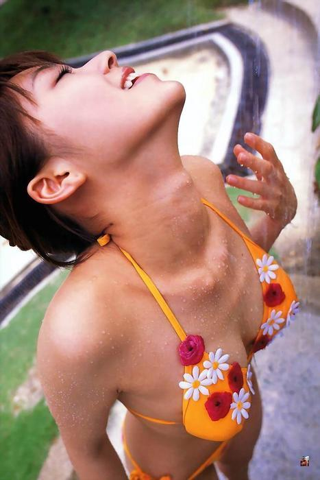 in_s_hitomi_morooka015.jpg