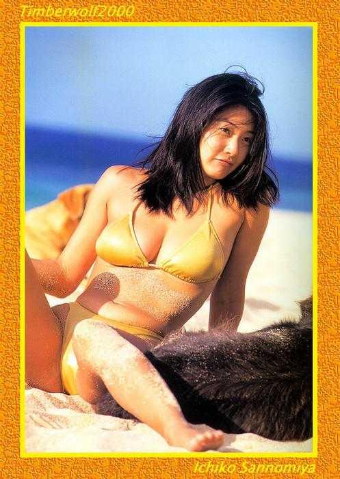 tw_ichiko_sannomiya_005.jpg