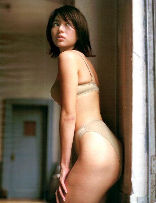 i_haruka003.jpg