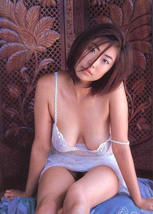 Inoue_naoko021.jpg
