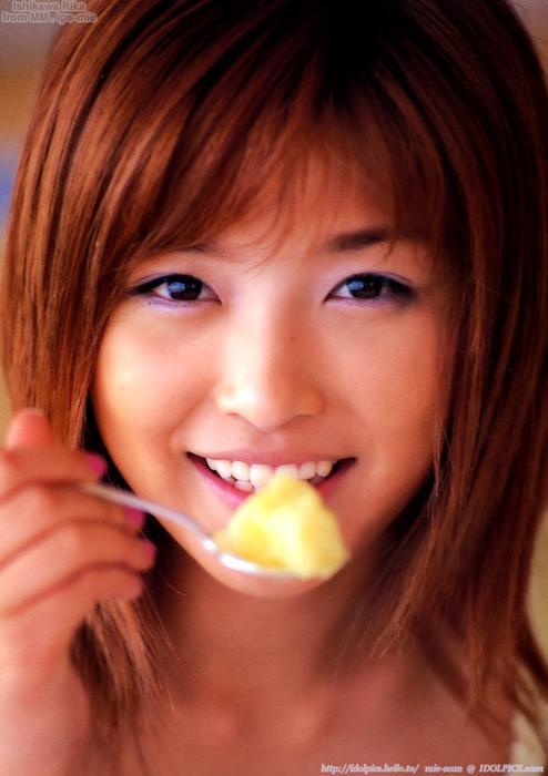 ips_ishikawa_rika032.jpg