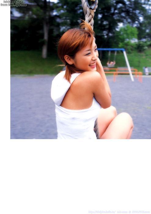 ips_ishikawa_rika048.jpg