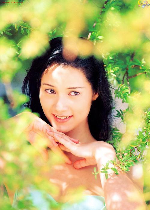 Cr_Julie_Cheng011.jpg