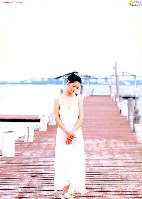 Cr_Julie_Cheng014.jpg