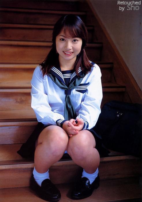 sho_kawai_yui55.jpg
