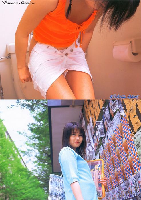 manami_shimizu_13.jpg