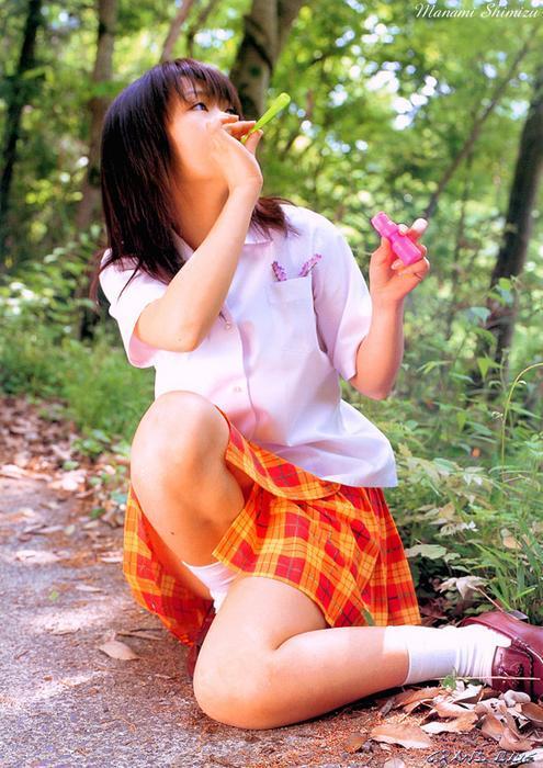 manami_shimizu_4.jpg