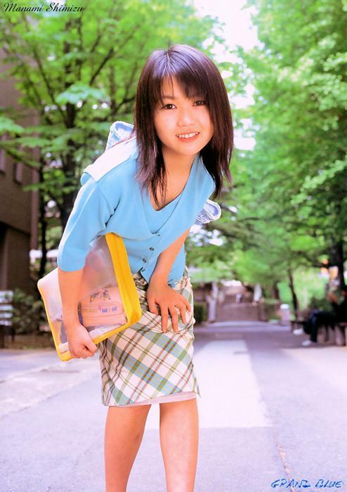 manami_shimizu_8.jpg