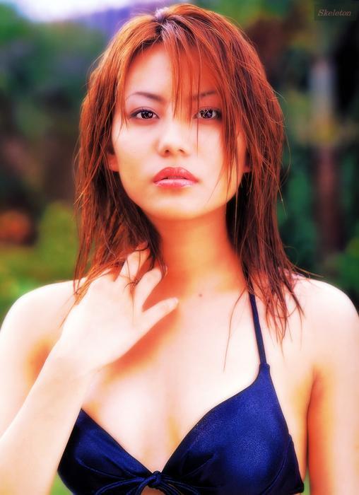mihoko_sunouchi_8.jpg