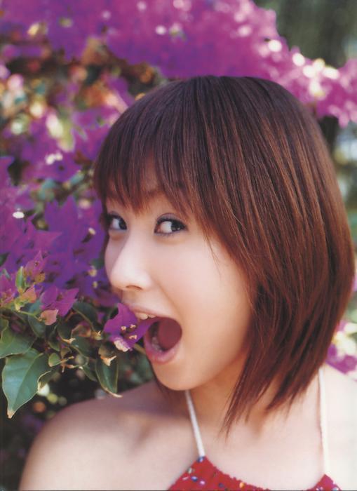 miki_fujimoto_11.jpg