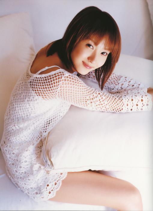 miki_fujimoto_5.jpg