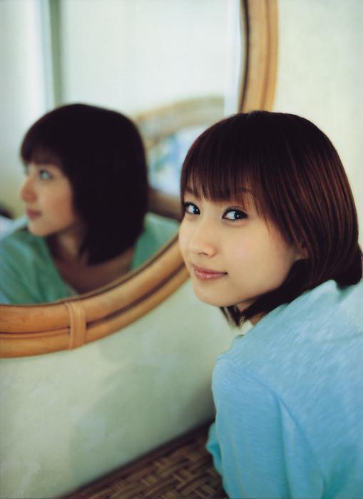 miki_fujimoto_6.jpg