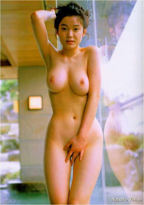 natsuko_tohno05.JPG