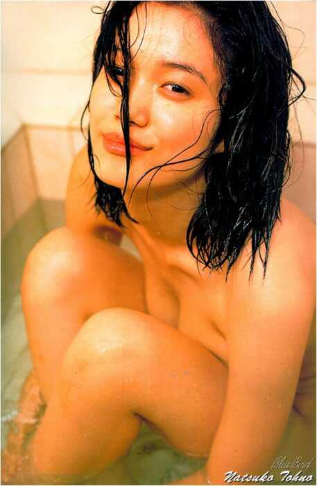 natsuko_tohno09.JPG