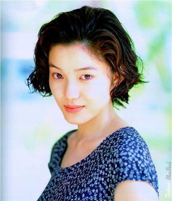 natsuko_tohno18.JPG