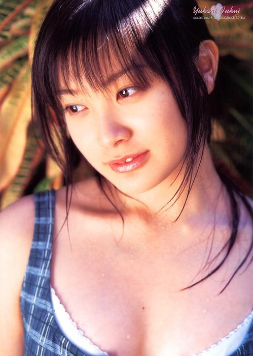 yukari_fukui1010.jpg