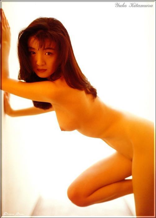 yuko_kitamura_14.jpg