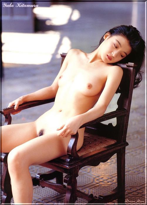 yuko_kitamura_16.jpg